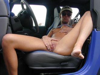 outdoor-im-jeep-voyeur-45