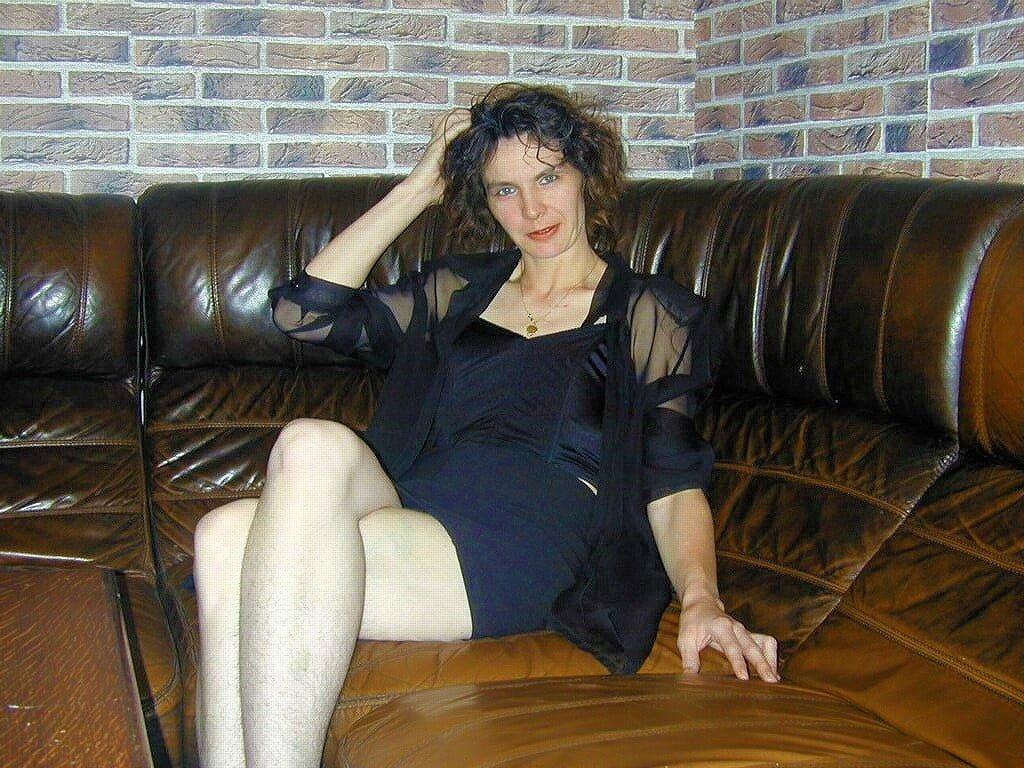 couch-und-sex-02 | Deine Frau Privat