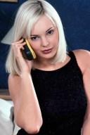 extrem-blond-extrem-sexy-01