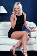 extrem-blond-extrem-sexy-02