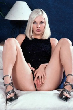extrem-blond-extrem-sexy-09