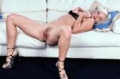 extrem-blond-extrem-sexy-49