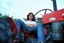landwirtschaft-06