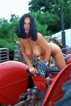 landwirtschaft-49