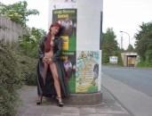 public-nackt-06