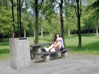 versaut-im-park-01