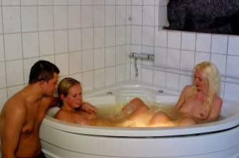swingerclub-party-tag-36