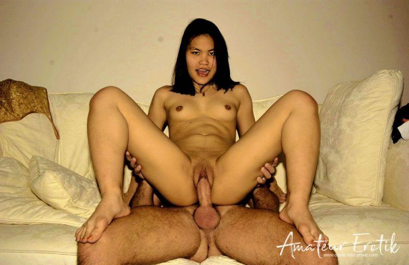 meine asiatische frau 136