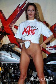 motorrad-nackte-frau-und-sex-29