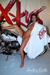 motorrad-nackte-frau-und-sex-35