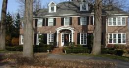 fadd home alone house