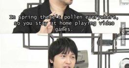 computerspiele durch die jahreszeiten