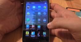 exclusiv produkttest smartphone