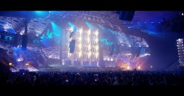 hard bass  official aftermov