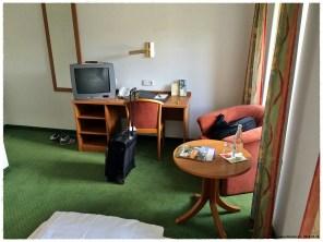 hotel schloss doettingen