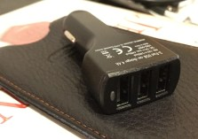 hycell-3port-usb-charger-auto (1)