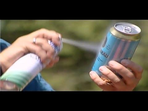 kaltes bier und co wie man am be