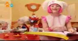 lazy town featuring lil jon