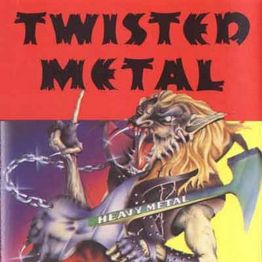 metalcover062