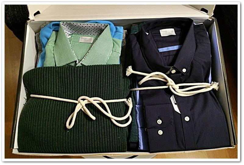 outfittery-bestellung (2)