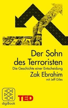 sohn des terroristen