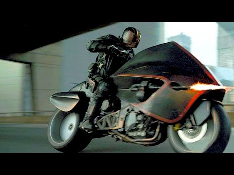 top  badass movie motorcycles