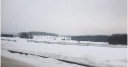 westerwald schnee