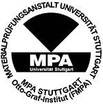 OTTOGRAPHINSTITUTESTOCCARDA  Certificazioni