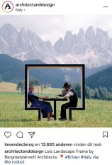 Instagramplaats_VoorDeinze