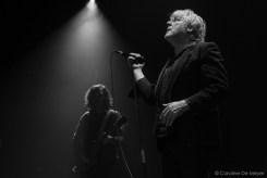 Arno 40 jaar Brielpoort2017-CarolineDeMeyer010