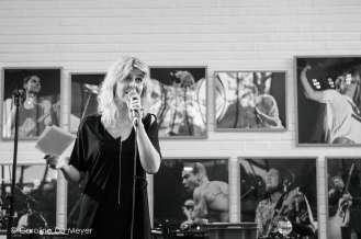 sized_40 jaar Brielpoort2017-CarolineDeMeyer031