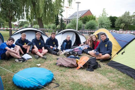 deinse-kayakclub-camplifeDeinze