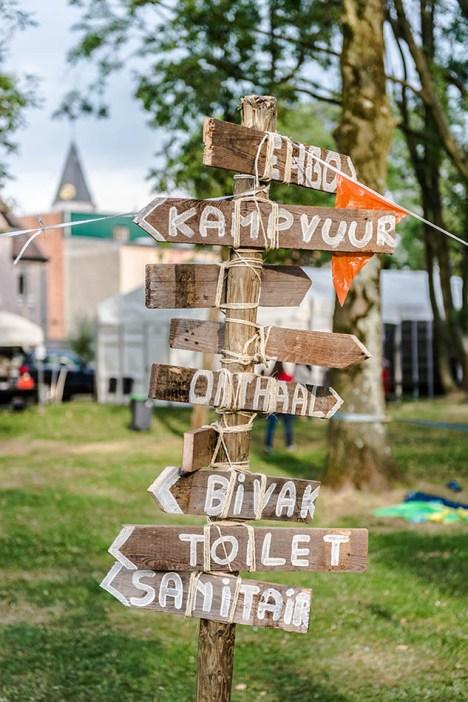 festival_aanduiding_deinze_camplife