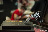 Djoels-Ink-Deinze-wint-Inkmasters2017-SpikeTV-TATTOO-5
