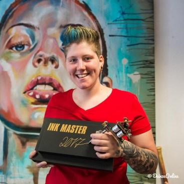 Djoels-Ink-Deinze-wint-Inkmasters2017-SpikeTV-TATTOO-9