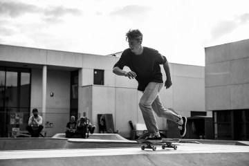 SkateparkBriel-Deinze-skatesession-concretedreams2