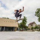SkateparkBriel-Deinze-skatesession-concretedreams5