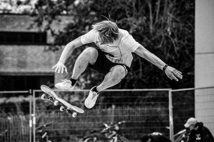 SkateparkBriel-Deinze-skatesession-concretedreams6