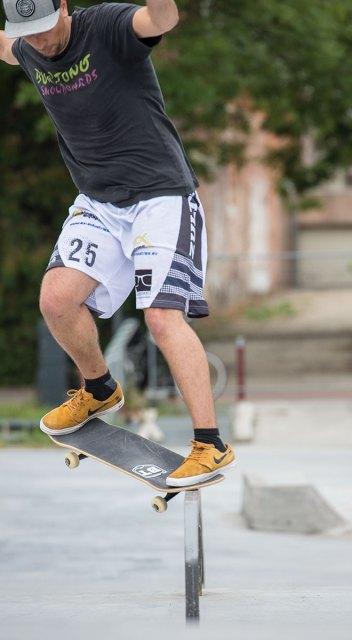 SkateparkBriel-Deinze-skatesession-concretedreams7