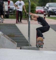 SkateparkBriel-Deinze-skatesession-concretedreams8