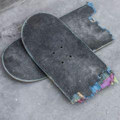 SkateparkBriel-Deinze-skatesession-concretedreams9