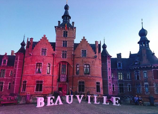 beauville-deinze-oioidonk-2dancefestival2
