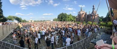 beauville-deinze-oioidonk-dancefestival_Overview