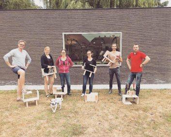 whout_Deinze_Machelen_Workshops-hout