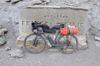 ThomasCycling_TorinoNiceRally_Deinze2