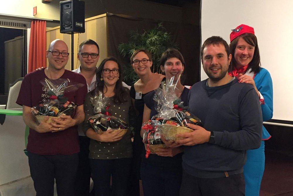 Winnaars_WZC-Sint-Jozef_Deinze_QuizForLife_Kinderkankerfonds_2