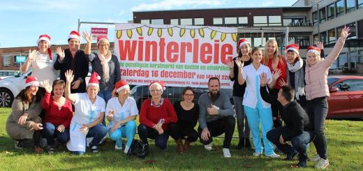 WINTERLEIE-KERSTMARKT_BACHTE-MARIA-LEERNE_DEINZE