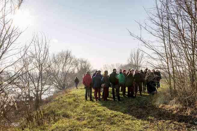 Startactiviteit Natuurpunt te Zulte, een frisse start! Persbericht 18.01.18_foto3
