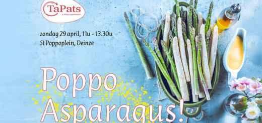 foto-asparagus-poppo-Deinze-tapats