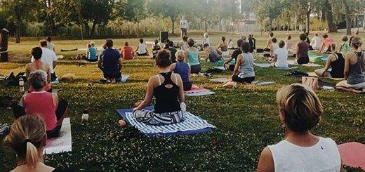 yoga-deinze-internationalYogaDay